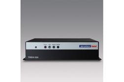 Advantech TREK-520