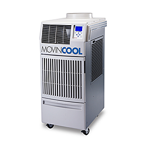 MovinCool Climate Pro18