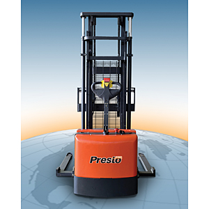 Presto Lifts 3000 lbs PowerStak