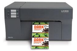Primera LX900 printer