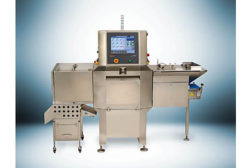 Thermo Fisher Scientific Xpert bulk system