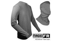 Magid AR Defense clothing