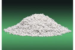 Phoenix LNOc melt pellets