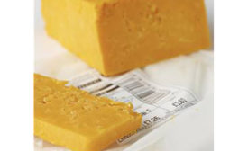 Air Products superwetter cheese