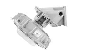 Dialight AreaLight wall mount