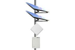 Avalan Wireless solar kit