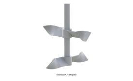 Chemineer JT-2 impeller