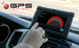 GPS Insight ELD