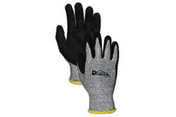 Magid gloves