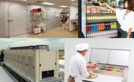 Master-Bilt refrigerants