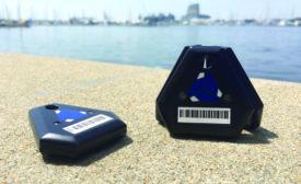 Barcoding Beacons