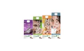 Evergreen Packaging SmartPack