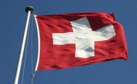 SwitzerlandFlag_900