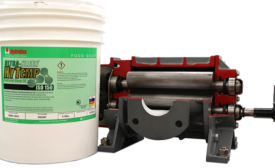 Hydrotex lubricant