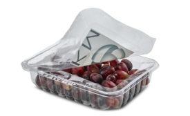 KM Packaging K Reseal