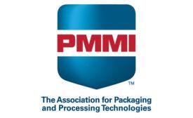PMMI_900