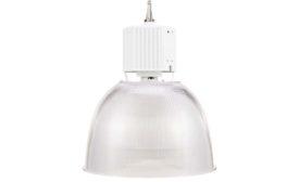 Forever lamp