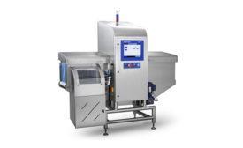 Mettler Toledo X36 Series X-ray system