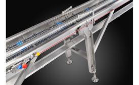 Proseal OC Conveyor