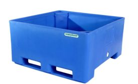 Saeplast 405 Wet Storage Box