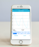 T&D ThermoStorage app