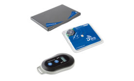 Datalogic RFID solutions
