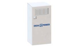 Ideal Power Stabiliti