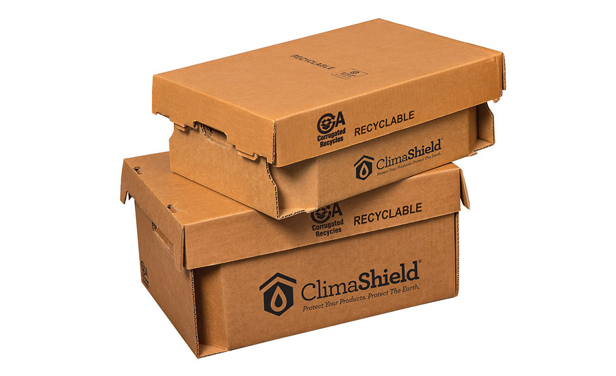 International-paper-climashield-feature