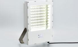 Mepax LED floodlights