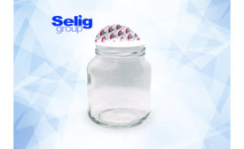Selig Lift n Peel Glass
