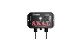 APS Resource SWAT module
