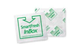 AgroFresh Solutions SmartFresh InBox