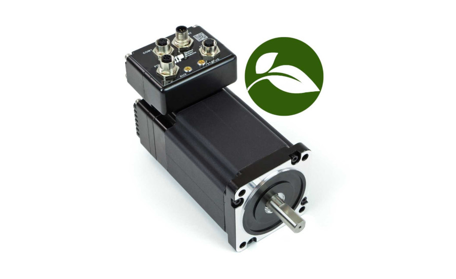 Applied-motion-products-stepservo-feature