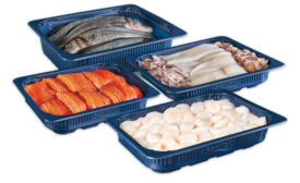 Aptar Food + Beverage SeaWell