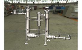 Better Fresh Technology AquaFew