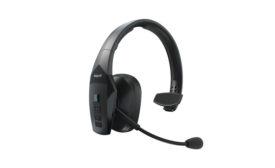 BlueParrott B550-XT headset