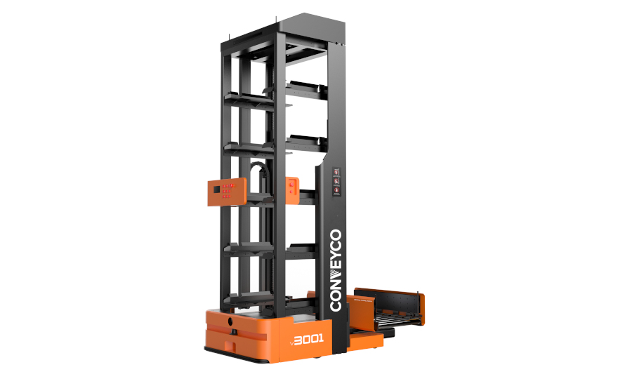Conveyco-stacker-bot-feature