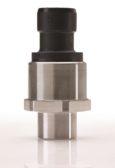 Danfoss DST P100 Pressure Sensor