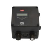 Danfoss Gas Detector