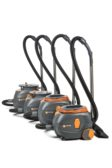 Diversey AERO Group vacuum