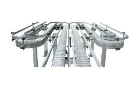 Dorner FlexMove Conveyors