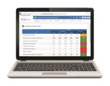 Ecolab HDI platform