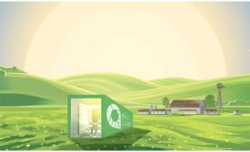Exsilio farming