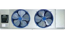Heatcraft intelliGen Refrigeration Controller
