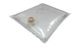 Liqui-Box-SealGard