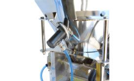 Martin Vibration Systems Bantam vibrators