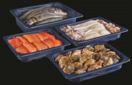 Maxwell Chase SeaWell Seafood Trays