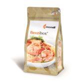 Mondi FlexziBox Frozen Food