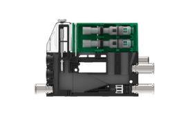 Piab piPUMP23 vacuum pump