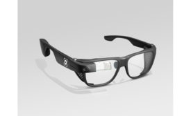 Picavi Glass Enterprise Edition 2 from Google glasses